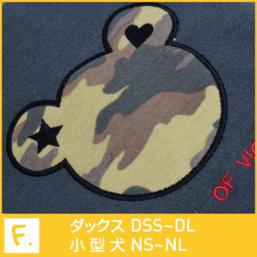 蝠�蜩∫判蜒�3