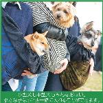 11/繧ォ繝シ繧ュ霑キ蠖ゥ