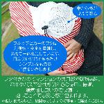 蝠�蜩∫判蜒�7