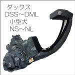 12-06111-1_1.jpg