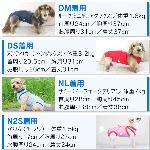 6/繝斐Φ繧ッ