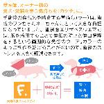 26/豼�縺�繝斐Φ繧ッ