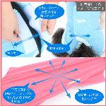 蝠�蜩∫判蜒�5