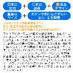 11/繧ォ繝シ繧ュ