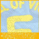 蝠�蜩∫判蜒�4