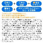 9/繝悶Ν繝シ繧ー繝ェ繝シ繝ウ