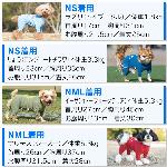 63/繝ゥ繧、繝医げ繝ャ繝シ