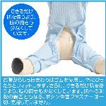 7/繧オ繝�繧ッ繧ケ