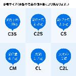 3/繧ェ繝輔�サ繝ャ繝�繝�