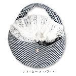 5/繝阪う繝薙�シテ励�帙Ρ繧、繝�