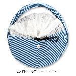 25/繝ュ繧、繝、繝ォ繝悶Ν繝シテ励�帙Ρ繧、繝�