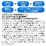 蝠�蜩∫判蜒�10