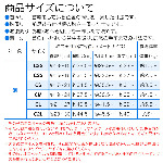 蝠�蜩∫判蜒�2