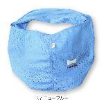 N7/繝九Η繝シ繝悶Ν繝シ